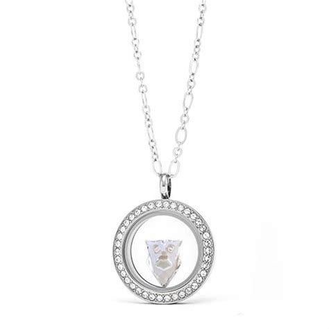 Origami Owl Returns - origami owl custom jewellery