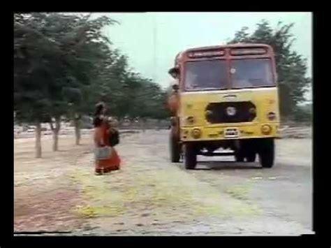 theme music namukku parkkan munthiri thoppukal thoppukal videolike