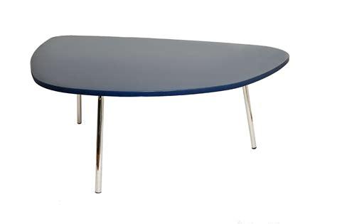 tavoli zanotta zanotta tavolo petalo scontato 72 tavoli a prezzi