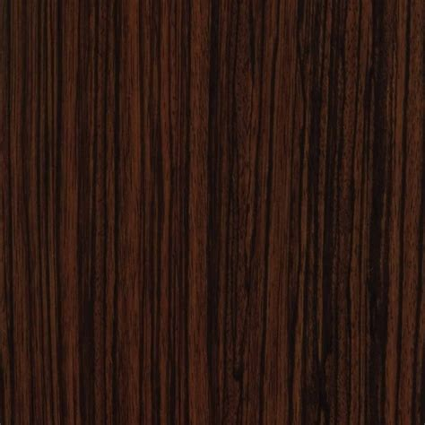 zebra wood cabinets high gloss zebrawood cabinet doors