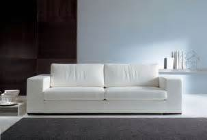 Modern White Sofa Modern Sofa The Top Trending Furniture Decoration Channel