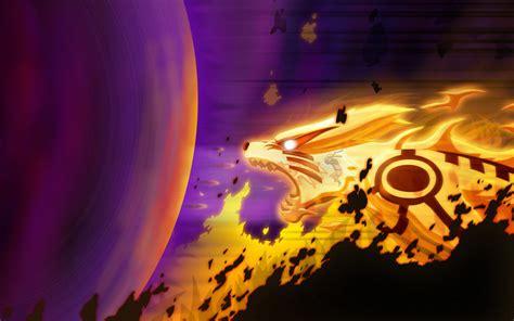 imagenes hd para pc de naruto shippuden kyuubi from naruto fondos de pantalla gratis para