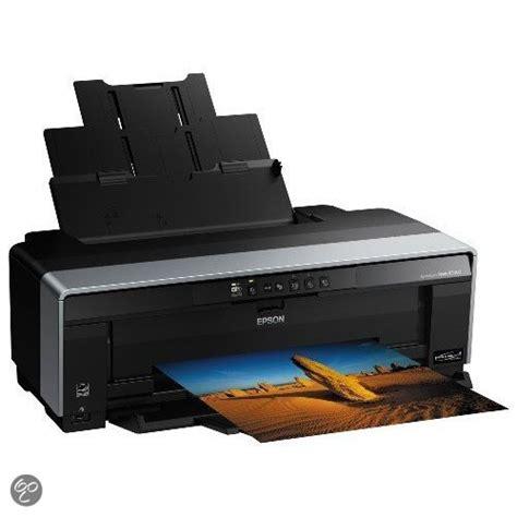 Printer A3 Merk Epson bol epson stylus r2000 a3 fotoprinter computer