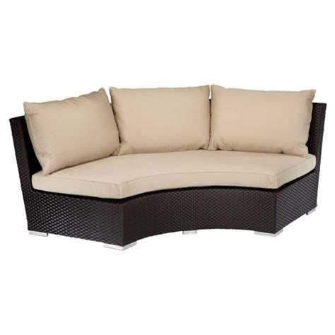sunset west solana   sofa replacement cushions