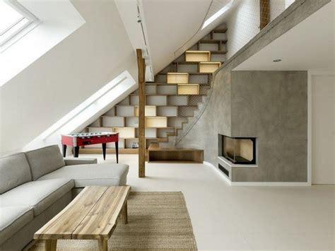 modelli di camini 20 modelli di camini tra comfort e design ideare casa