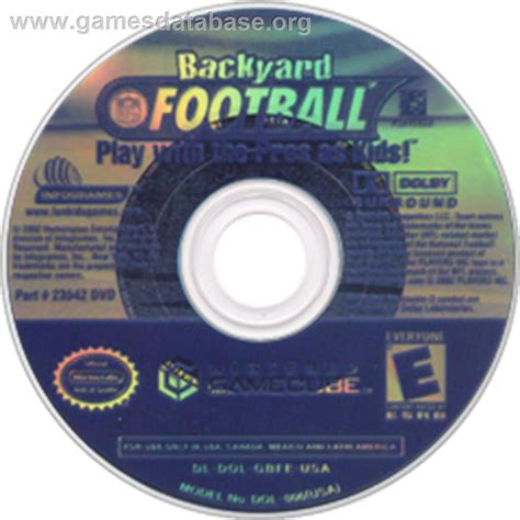 backyard baseball disc 28 images gosports disc slam