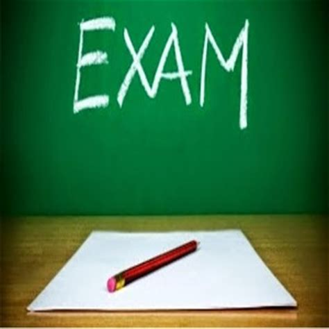 exam time whatsapp display dp whatsapp dp whatsapp profile pictures guidepedia