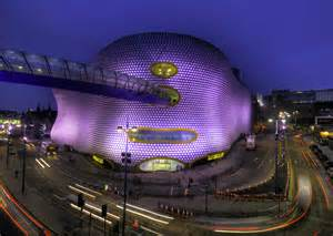 in birmingham time out birmingham events attractions and what s on in