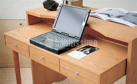 scrivania mutui progetto design scrittoio quot scrivano quot produzione porada