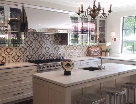 lobkovich kitchen designs lobkovich kitchen designs 28 images traditional our