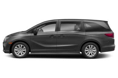 honda odyssey color options carsdirect