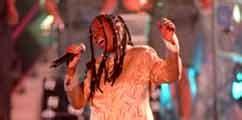 100 great black britons herman ousley 100 great black britons janet kay