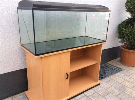 gebrauchtes aquarium kaufen ich verkaufe mein gebrauchtes