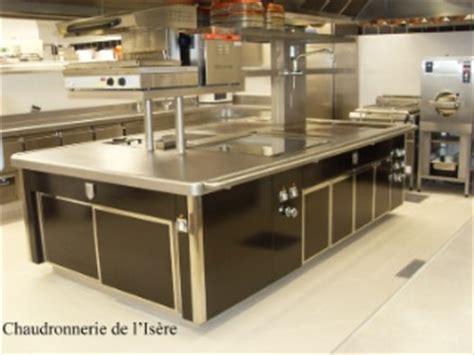 Les Pianos Pi 232 Ces Ma 238 Tresses Du Restaurant