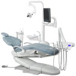 adec dental chair prices adec 500 dental chair package offer