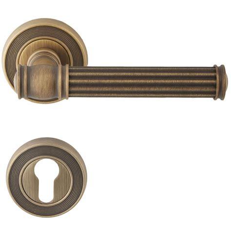 Door Handles Exterior Door Handle Exterior Bronze Model Impero Door Handles Exterior Villahus Co Uk