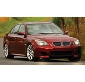 BMW E60 Gallery – Autoniusy Stocks &amp Cars