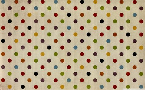 hd pattern company quality vintage patterns wallpaper download wallpaper