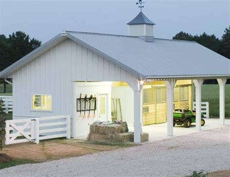 small barn plans on pinterest small barns barn plans pin small horse barn floor plans find house on pinterest