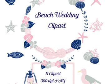 Nautical Wedding Clipart by Wedding Clipart Nautical Wedding Invitation Clip Sea