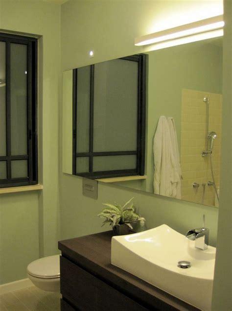 best 25 green bathroom paint ideas on pinterest