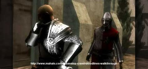 assassins creed bloodlines psp free iso cso saxilby ukscouts org uk 187 2014 187 december