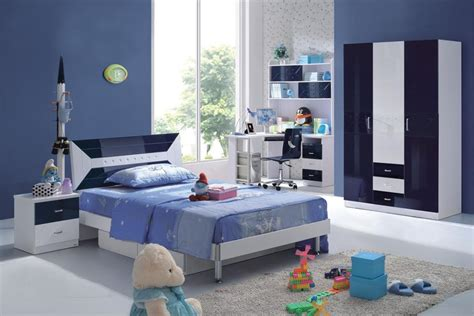 Boy Bedroom Furniture Inspiring Home Design Boys Bedroom Furniture