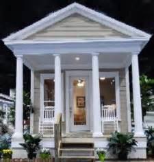 Modular Home Cottage Style Modular Home Cottage Style Modular Home Plans