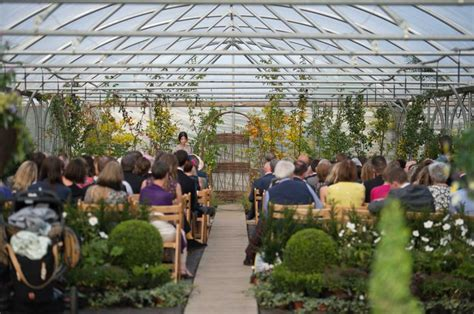 Polytunnel wedding venue   Greenhouse wedding   Pinterest