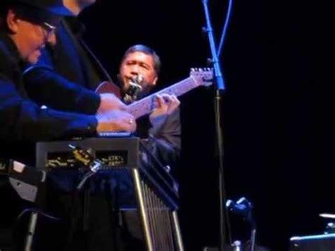 Merle Haggard Swinging Doors by Merle Haggard Dwight Yoakam Swinging Doors