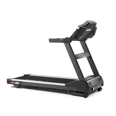 Sole Tt8 Treadmill Light Commercial Sole F80 Treadmill