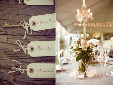 decoracion mesas vintage decoracion de bodas vintage ambientes rom 225 nticos retro