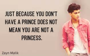 you don t the half of it a memoir books 20 best zayn malik quotes to inspire your