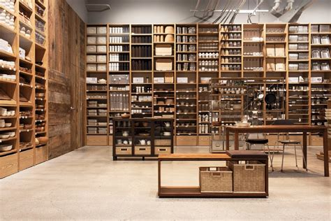 muji created  cult   design enthusiasts