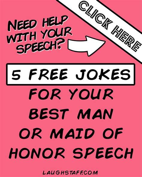 best best speech of honor speech help speech tips of honor