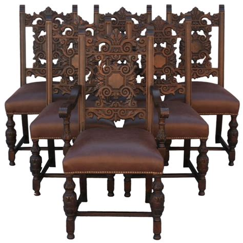 spanish style dining room furniture 26 best spanish style furniture images on pinterest