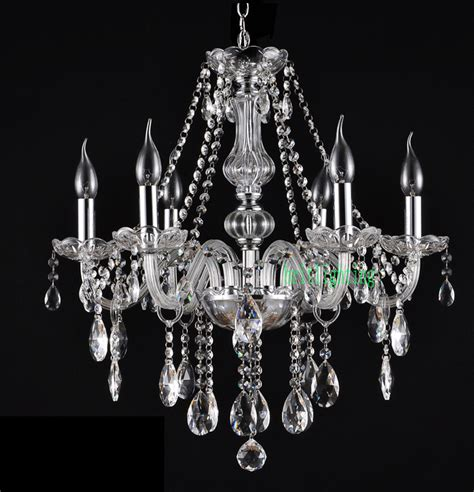 cheap chandeliers for bedrooms 28 images cheap led home chandeliers modern crystal chandelier dining room