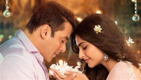 film india prem ratan dhan payo prem ratan dhan payo go and see it with the family says