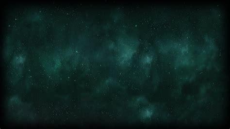 background item starry background 2 steam companion
