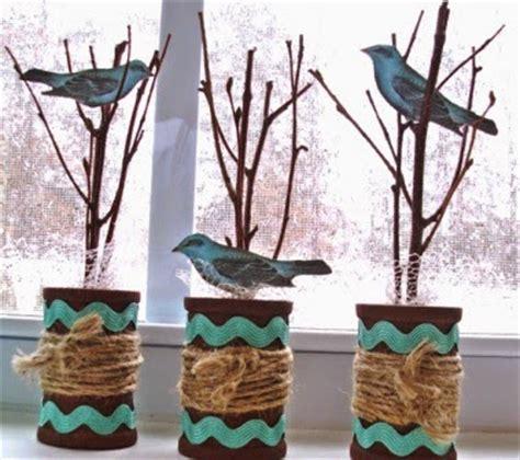 cara membuat lu hias dari ranting kayu kreasi hiasan sangkar burungkreasi dan kerajinan