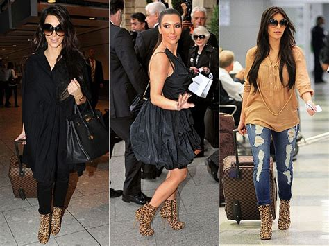 Is This A Trend Style Spotlight by Fashion Spotlight Influences On Fashion Trends