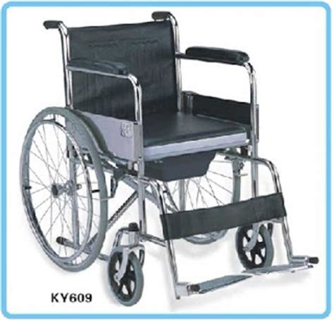 Kursi Roda 2 In 1 jual kursi roda 2in1 dengan harga murah toko medis jual