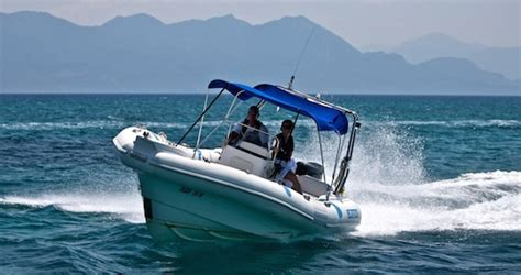 boating license greece rya accredited powerboat courses in greece aegean