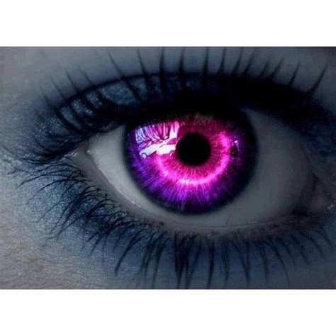 pink colored contacts best 25 colored contacts ideas on contacts