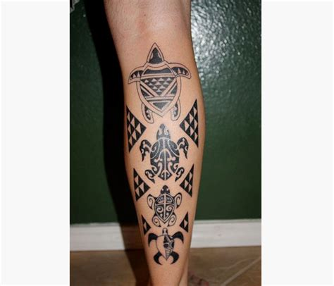 cherokee tribal tattoo 20 indian tattoos