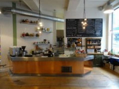Akiyo By Liverpool Coffee Shop liverpool s top independent coffee shops liverpool echo