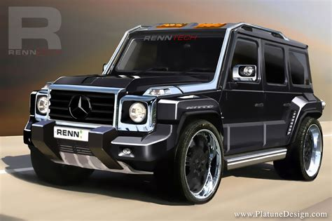 mercedes g 500 mercedes g 500 technical details history photos on
