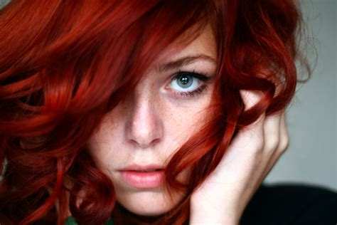 the right shade of red baroness s blog new post has been published on baroness blog