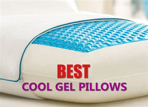 broyhill gel memory foam adjustable wedge pillow 633385 gel bed pillows best cool gel pillows a very cozy home