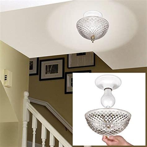 Ceiling Light Bulb Covers Ceiling Light Cover